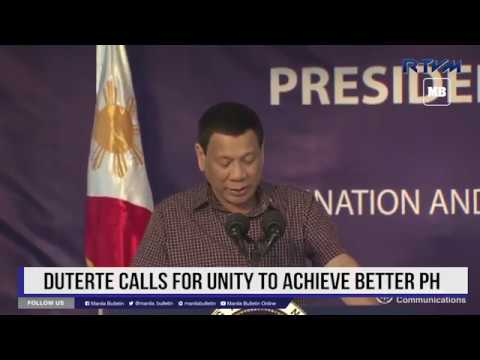 duterte-for-unity