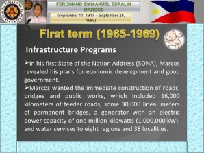 marcos-administration-1st