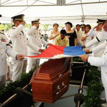marcos-burial-ferdinand-2