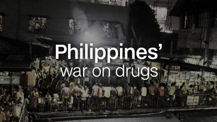 philippines-war-on-drugs