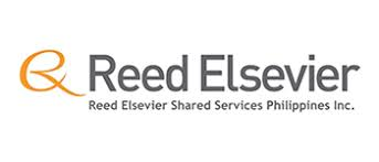 REED-ELSEVIER