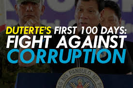 du30-anti-corruption-avowal