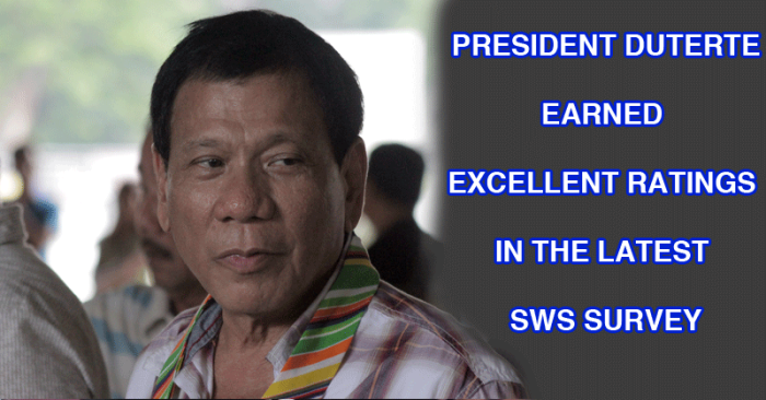du30-sws-excellent-ratings