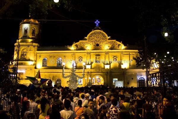 simbang-gabi-cathedral