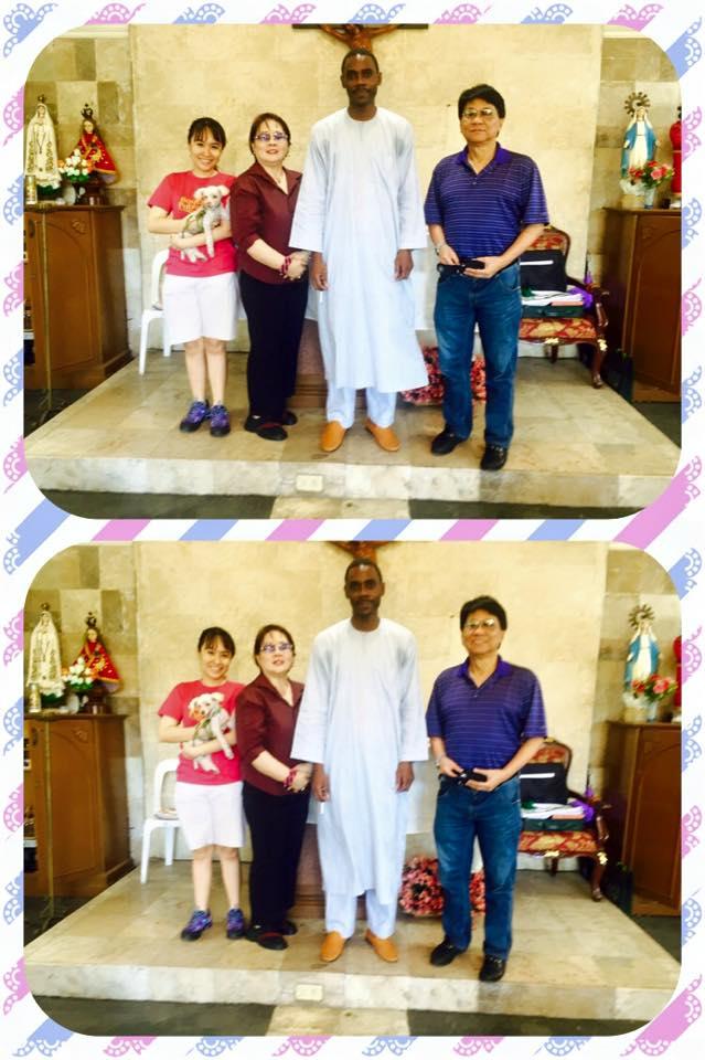 joey-family-priest