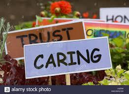 tust-caring