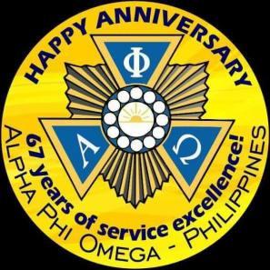 apo-anniversary-eng1