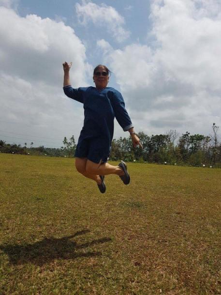 aspac-solo-jump