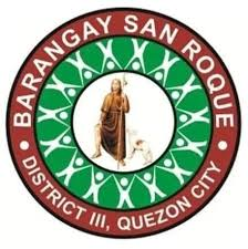 BARANGAY-SAN-ROQUE