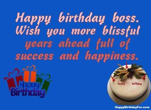 Happy-Birthday-Wishes-to-Boss