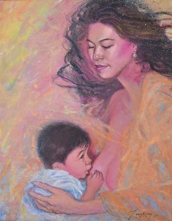 jonah-breastfeed(1)