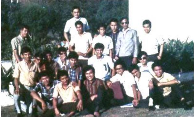 jun-olalia-group
