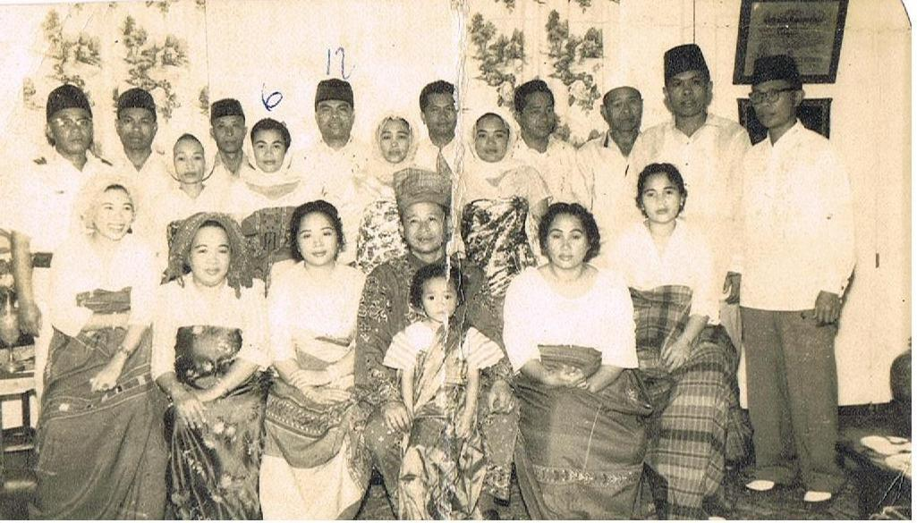 lucman-clan