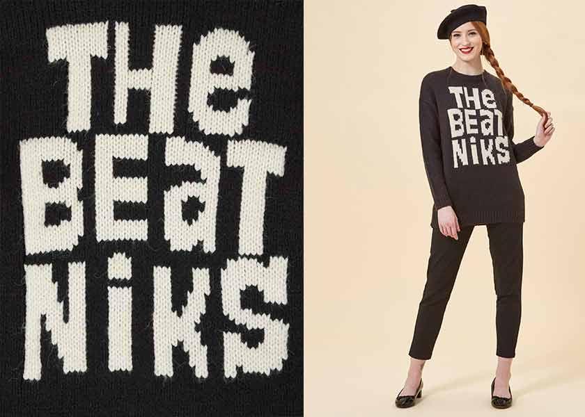 slogan-jumper-beatnik-style-1