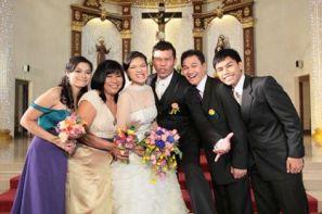 winston-family