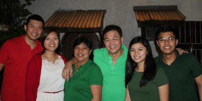 winston-family(2)