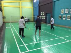 aspac-2nd-practice(2)