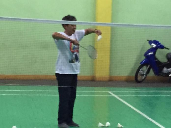 aspac-2nd-practice(4)