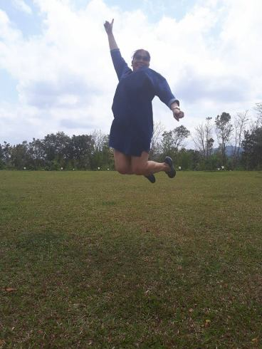 edna-jump