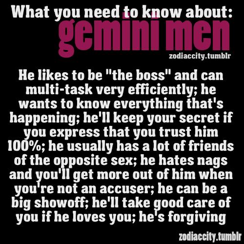 gemini person-bert somera