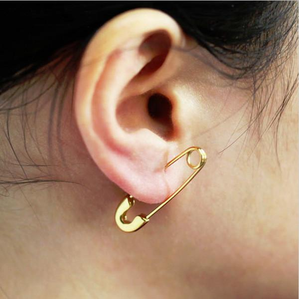 pin-earring