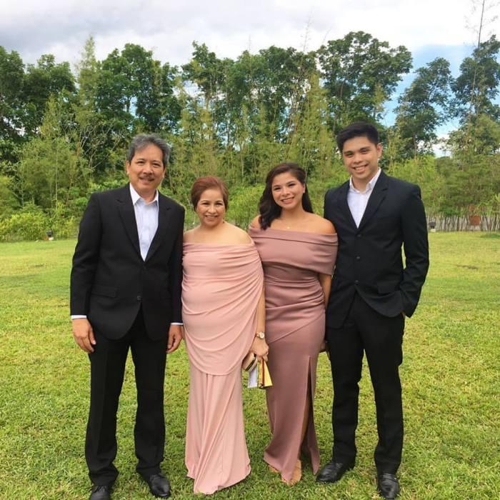 wilma-family-photo