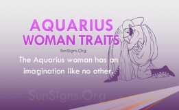 aquarius-woman-traits1