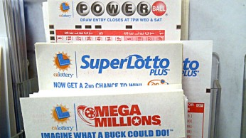 California-Lottery-lotto