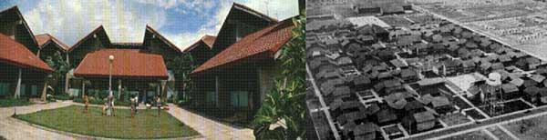 dagat-dagatan-Housing-Project