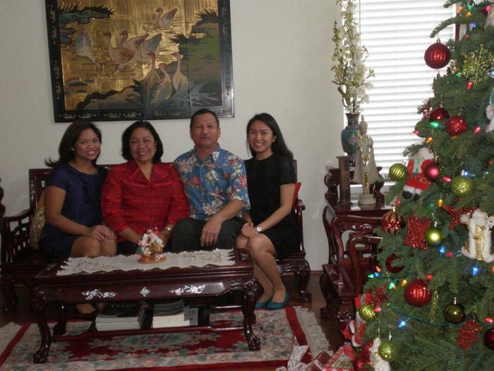 ernie-atienza-family