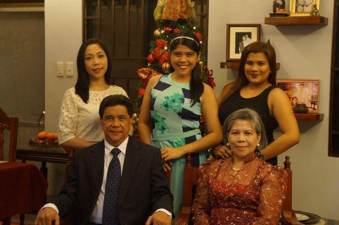 evelyn-tumacder-family.jpg