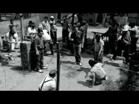 gang-wars-tondo