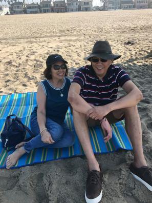 glenn-marivic-newport-beach-ca