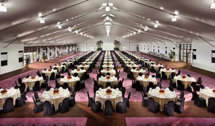 hotel-sofitel-grand-tent