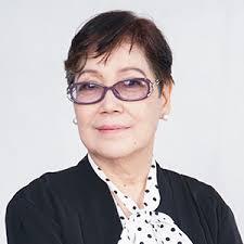Pat Salvador