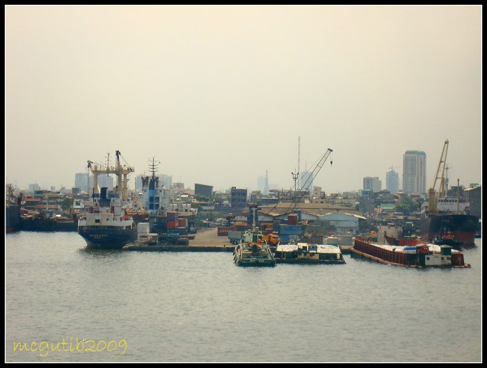 pier-north-harbor-manila