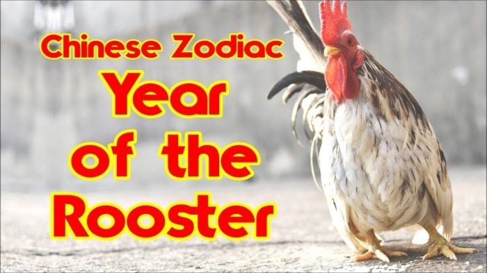 ROOSTER-ZODIAC-CHINESE