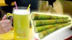 sugar-cane-juice