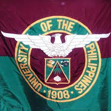 UP-flag