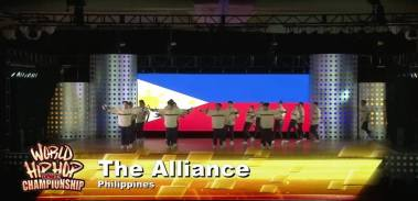 alliance-front-act