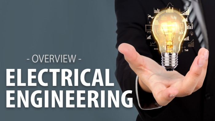 ELECTRICAL-ENGINEERING