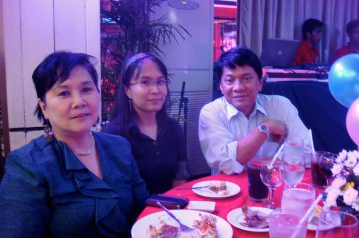 joey-family