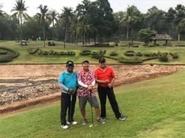 wilbert-golf-vietnam