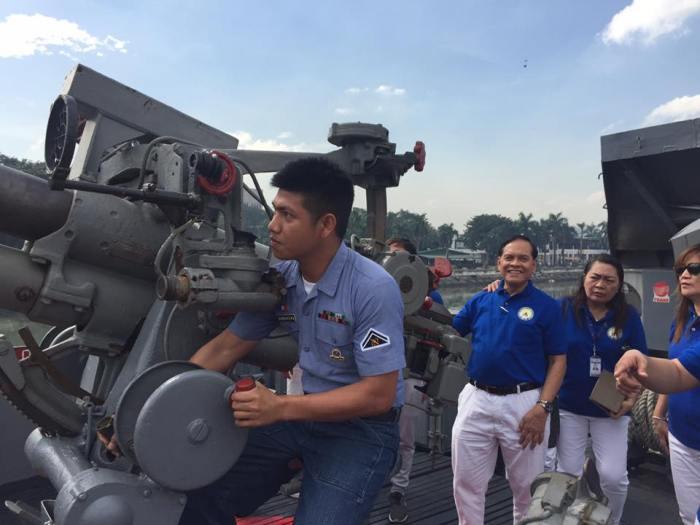 aspac-navy-3in-50