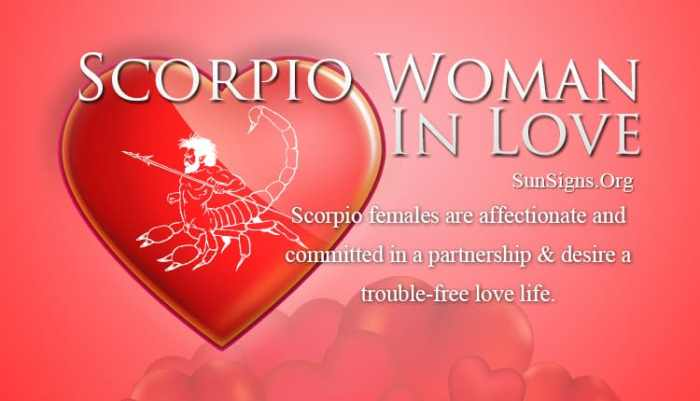 scorpio_woman_in_love