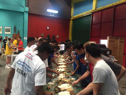 2nd-aspac-boodle-fight
