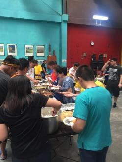 aspac-buffet-lunch