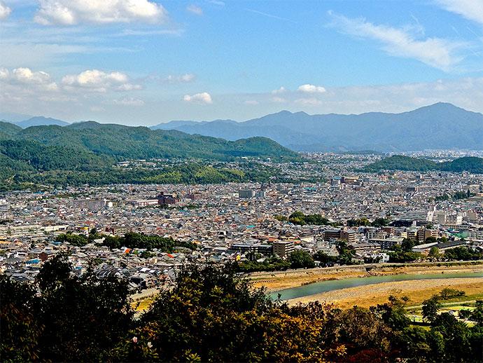 iwatayama_view