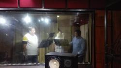 singing-trio-1