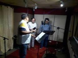 singing-trio-prep